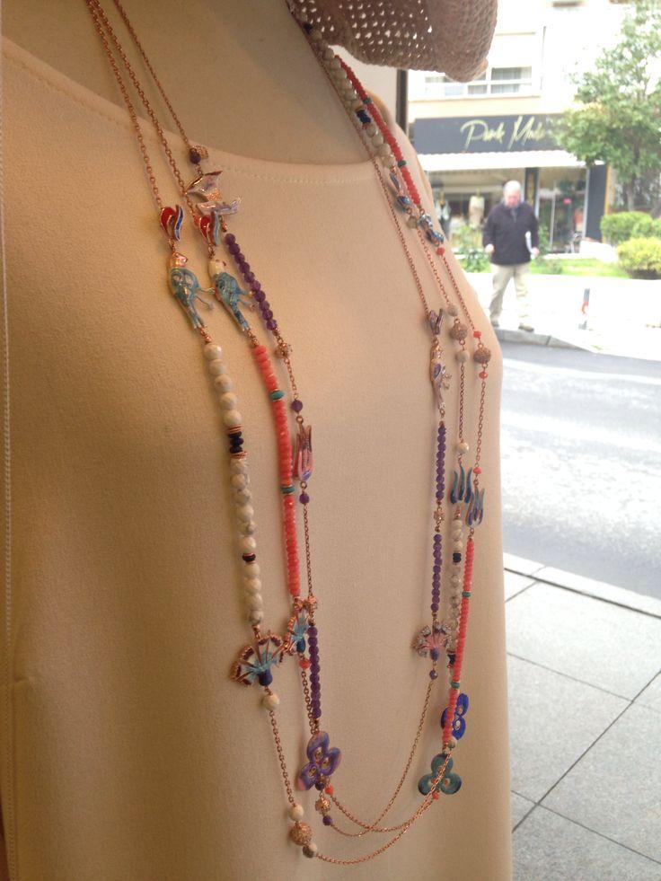 Çiniatürk Collection