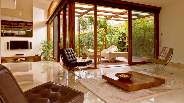 Total Environment After the Rain Yelahanka - Exclusive Offers by Auric Acres Real Estate – Real Estate India -  http://www.auric-acres.com/total-environment-after-the-rain-yelahanka/
