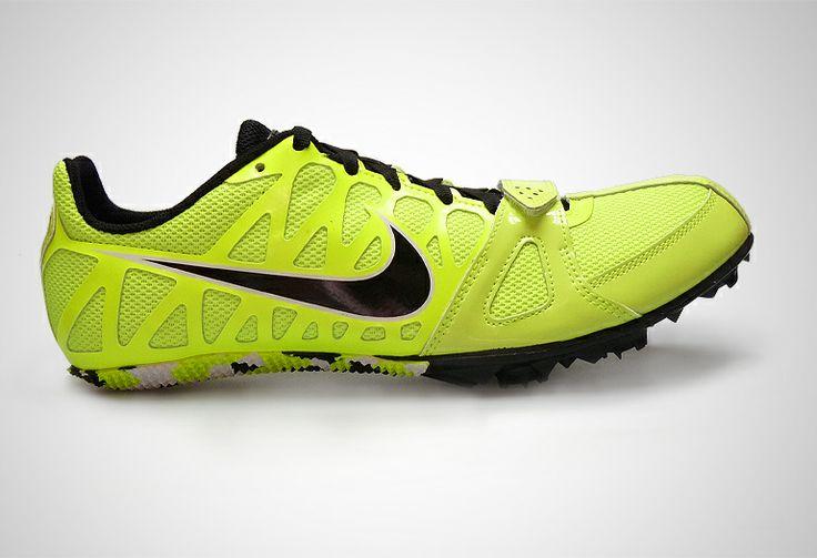 Nike Rival S 6 Sklep Biegacza Nike Sneakers Nike Sneakers