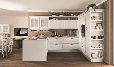 BHG Kitchen Design ...