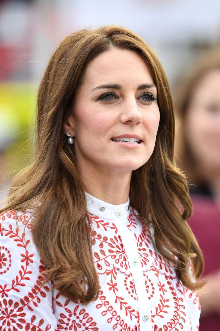 Canada royal tour 2016 recap: Prince William and Kate Middleton visit Vancouver on day 2 - Mirror Online