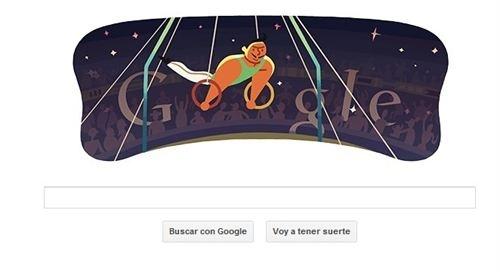 La gimnasia artística masculina compite en Google http://www.europapress.es/portaltic/internet/noticia-gimnasia-artistica-masculina-compite-google-20120731092456.html