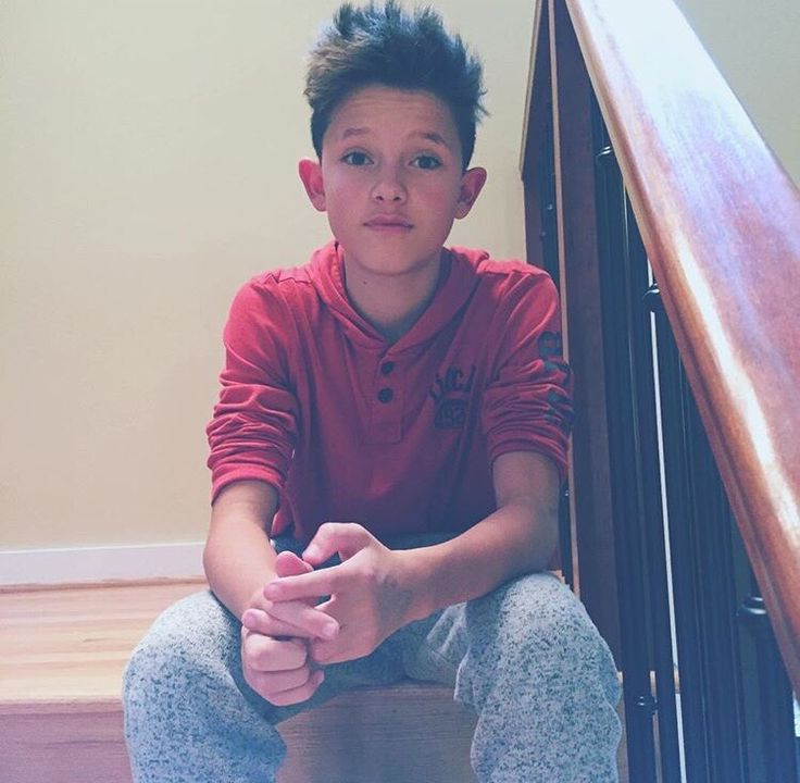 Pin By Alejandra Hernandez On Jacob Sartorius