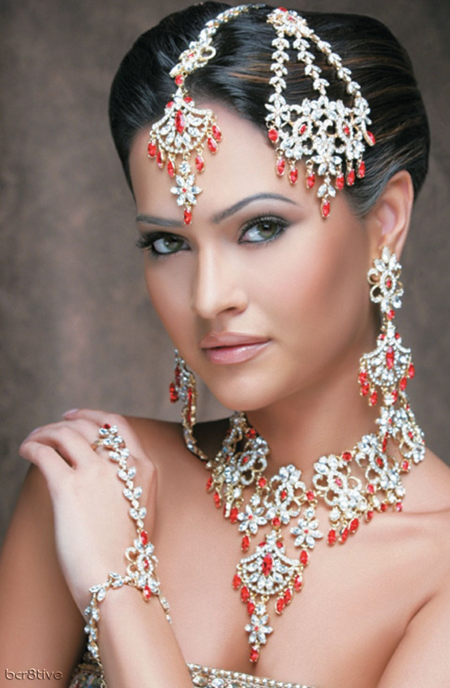 1000 images about east indian head fashion on pinterest for East indian jewelry online