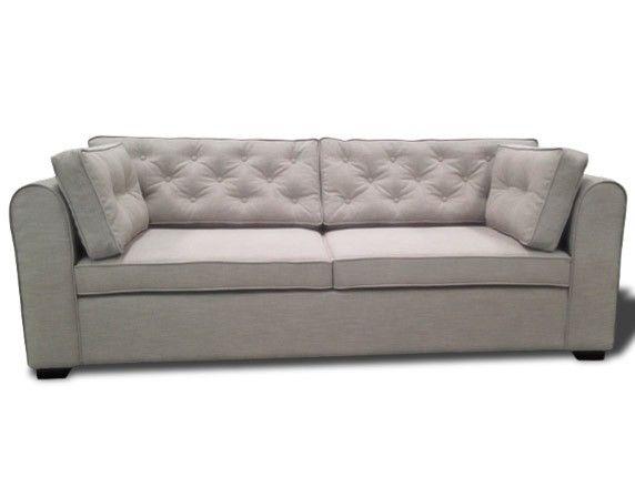 Antala sofa