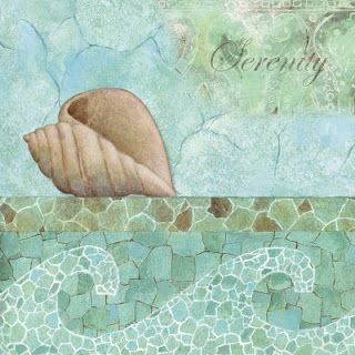 41 best printable decoupage images on Pinterest | Etchings ...