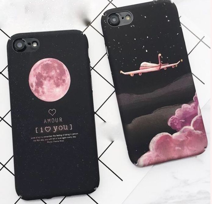 follow  thewellford to get more ideas about case Cute Cases, Cute Phone  Cases, 3d786a8c965