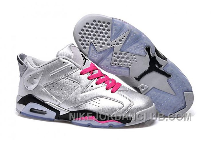 "http://www.nikejordanclub.com/girls-air-jordan-6-low-valentines-day-shoes-for-sale-online.html GIRLS AIR JORDAN 6 LOW ""VALENTINES DAY"" SHOES FOR SALE ONLINE Only $90.00 , Free Shipping!"