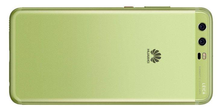 """Huawei P10 in grün ab Mai verfügbar: """"Es grünt so grün, wenn Spaniens Blüten blühen"""", wurde schon im Musical """"My Fair Lady"""" geträllert. """"Die müssen ja komische Bäume haben, wenn die Blüten grün sind"""", könnte man sich jetzt denken. Um den Schwenk zum Huawei P10 in greenery zu schaffen, bring ich noch zwei Schlagworte: Frühling und Mai. Also ist im Frühling (wenn [...]   Der Beitrag Huawei P10 in grün ab Mai verfügbar von Rainer Fürst erschien zuerst auf Huawei.Blog. #fashion #style #stylish…"""