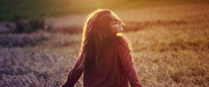 21 Gestos románticos poco frecuentes que harían que cualquier chica se derritiera