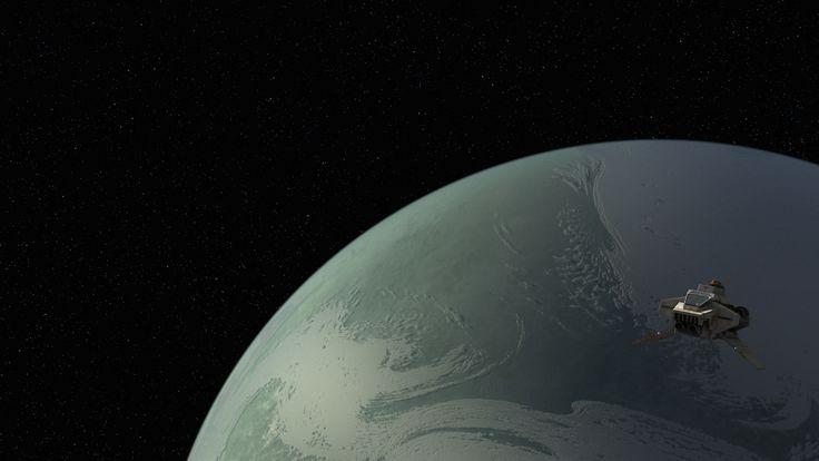 war planets moons - photo #15