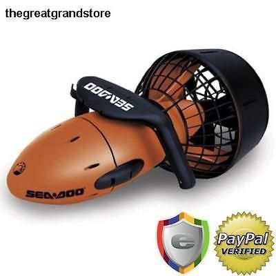 Best 25 pro scooters ideas on pinterest bmx scooter - Apex dive gear ...