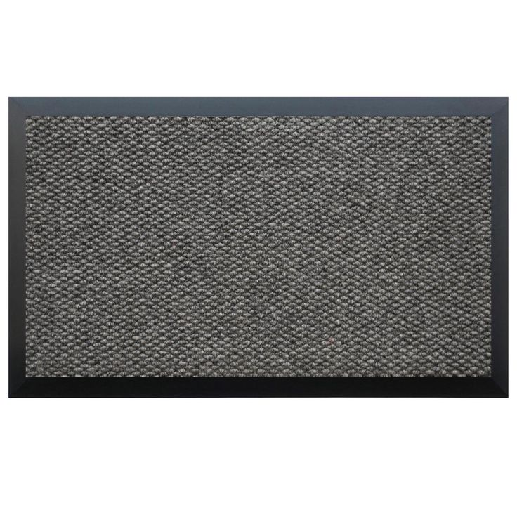 Wingate Monogrammed Entry Mat Best 25 Entry Mats Ideas On
