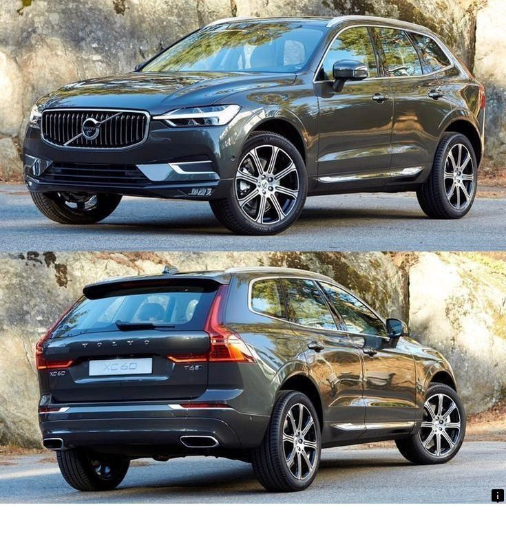 Go To The Webpage To Learn More On Top Midsize Suv Just Click On The Link To Learn More This Is Must See Web Content Volvo Volvo Xc Volvo Xc60