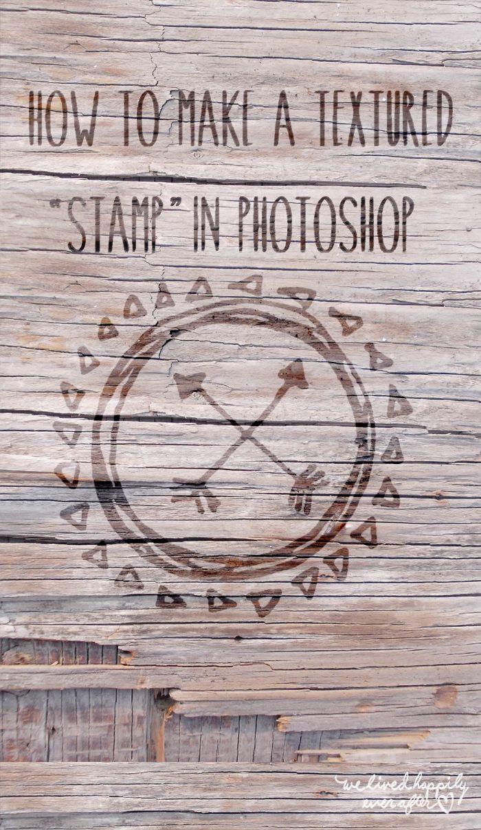 Лучших изображений доски «Mosaic postage …