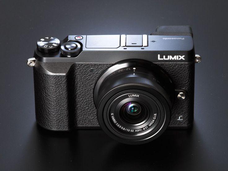 image:【レビュー】パナソニック「LUMIX GX7 Mark II」実写レビュー - 新モノクロモードも美しいミラーレス (1) ボディ5軸×レンズ2軸による強力手ブレ補正