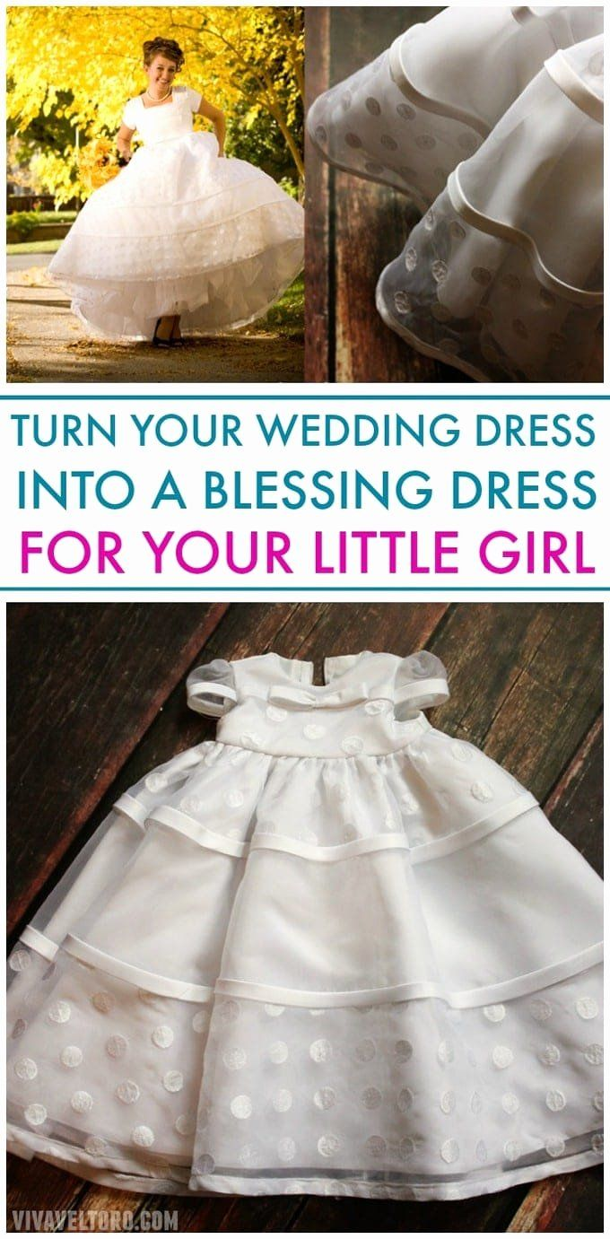 Wedding Dress Donation Military Luxury Donate Wedding Dress For Babies Georgia In 2020 Diy Wedding Dress Military Wedding Dresses Baby Blessing Dress