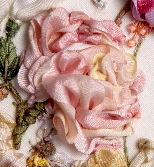 Best images about art di van niekerk on pinterest