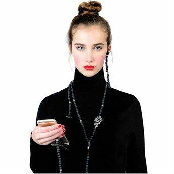 Kulaklık Fashion Rebel
