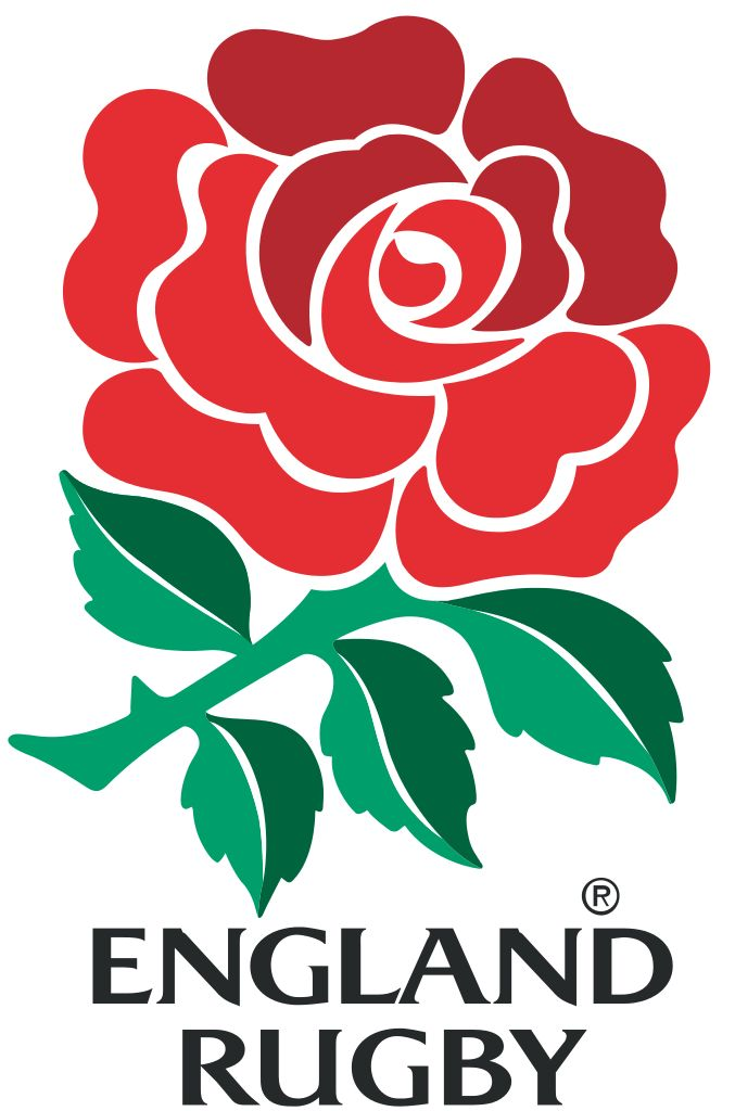 #England #Rugby World Cup Schedule 2015