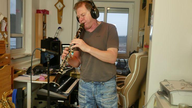 Stefan Lamml_Clarinet -Special- Klarinette-Gewinnspiel-Top 10-Rate die T...