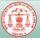 Govt judgement jobs 2014- Judgment writers Jobs Available in Himachal Pradesh High Court April 2014
