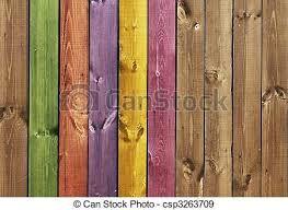 assi legno colorato - Cerca con Google