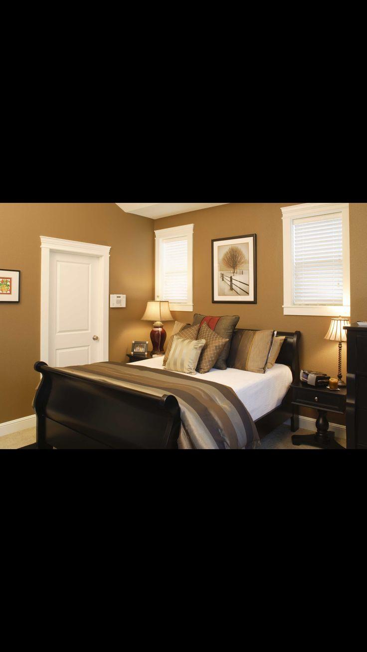 30 best howdens internal doors images on pinterest joinery bedroom paint colors wonderful nice bedroom colors earth tone bedroom in paint colors for bedrooms
