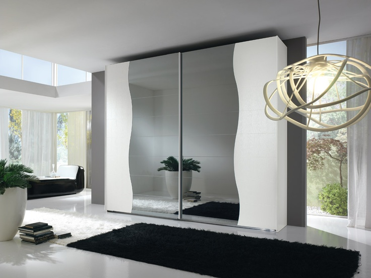 Spar Pacific Line: is the collection that furnishes every space in an elegant and functional. http://spar.it/ita/Catalogo/Notte/PACIFICO/Default-cc-211.aspx