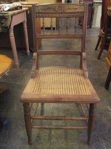 Portland for sale  vintage dining room chairs    craigslist351 best Furniture images on Pinterest   Home  Chairs and Vintage  . Eames Chair Craigslist Los Angeles. Home Design Ideas
