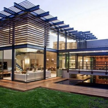 MODERN HOME SOUTH AFRICA Google+