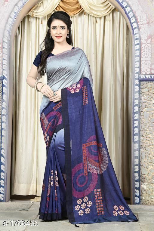 09da17e03 Sarees  Poly Cotton Rs.570 - free COD WhatsApp +919730930485 ...