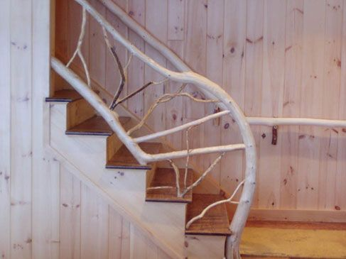 45 Best Images About Railings On Pinterest Modern Stair