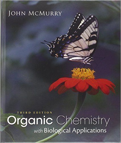16 best chemistry images on pinterest test bank organic chemistry with biological applications 3rd edition john e mcmurry fandeluxe Gallery