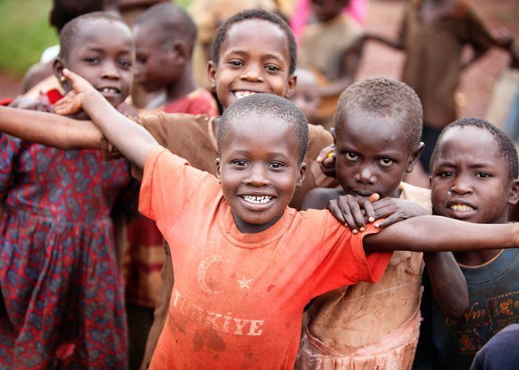 Children of Africa.: African People, African Kiddies, African Kids, Kids Playing, Amazing Kids, Beautiful Kids, Happy African Children, Children S