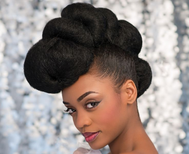 17 Best Images About HAIRSTYLES INSPIRATIONS On Pinterest