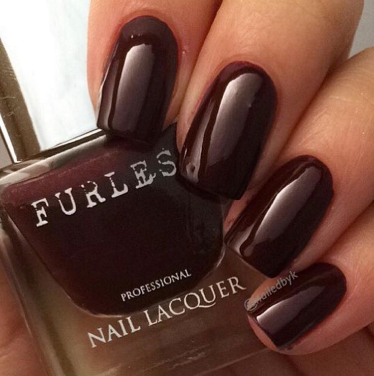 140 best Cruelty Free Nail Polish images on Pinterest | Free ...