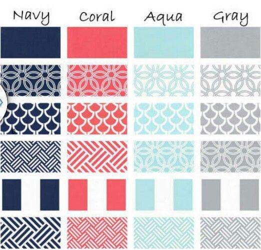coral bedroom color schemes www imgarcade com online