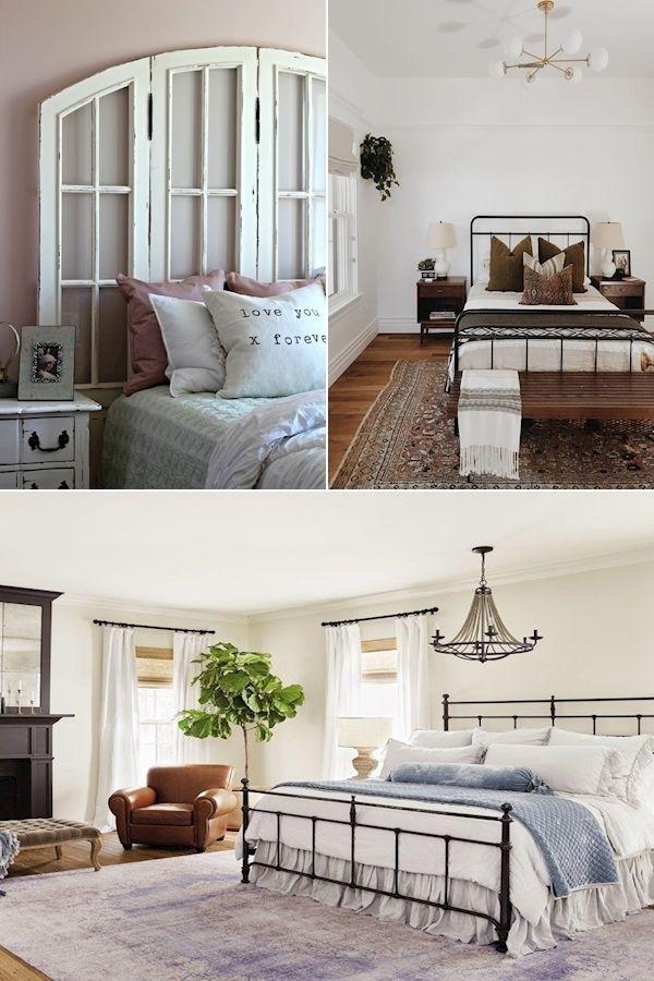 Apartment Furniture Places That Buy Antique Furniture