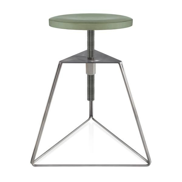 The C& Stool  sc 1 st  Pinterest & The 25+ best Camping stool ideas on Pinterest | Craftsman outdoor ... islam-shia.org