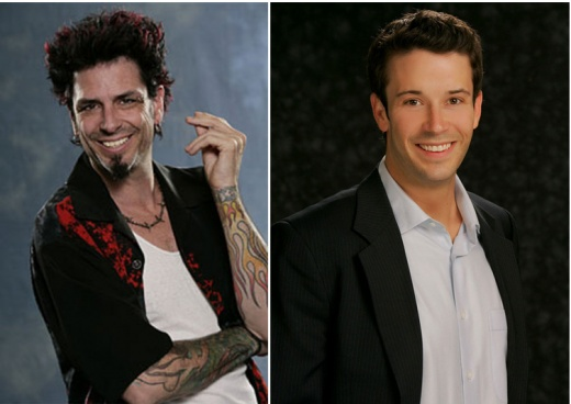 Best BB Player Bracket: Evel Dick vs. James R. : http://www.realitynation.com/tv-shows/big-brother/best-bb-player-bracket-evel-dick-vs-james-r-76483/James Of Arci, Evel Dick, Bb Players, Eviction In Big, Players Brackets, Donato Eveldick, Big Brothers, Brother 14, Dick Evel