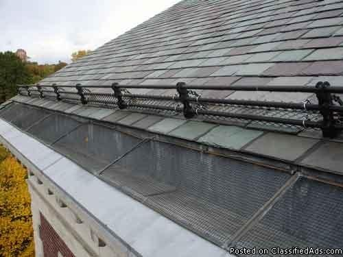 17 Best Images About Gutterglove Installation Services On