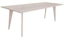 Viken-spisebord