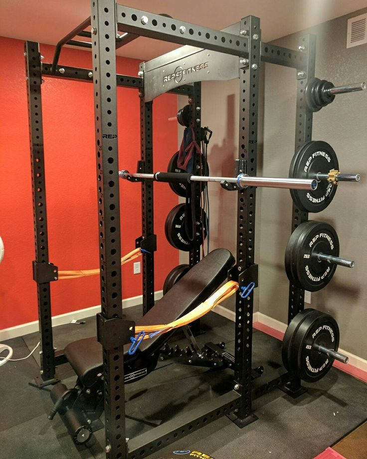 Best weight lifting equipment images on pinterest