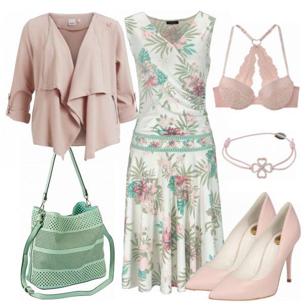 Freizeit Outfits: Desire bei FrauenOutfits.de