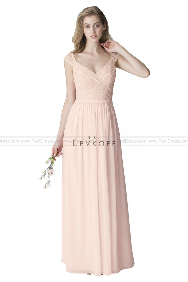 68 best bill levkoff bridesmaids images on pinterest bill o bill levkoff bridesmaid dress style 1250 ombrellifo Choice Image