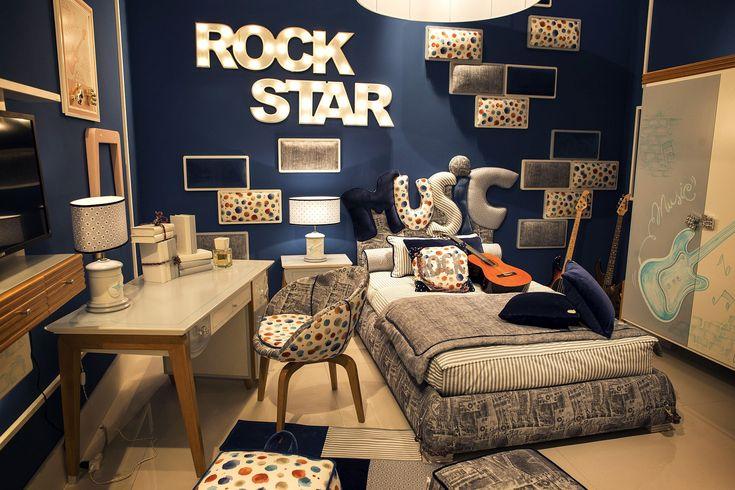 50 Latest Kids' Bedroom Decorating and Furniture Ideas http://www.decoist.com/kids-bedroom-furniture-decorating-trends/?utm_campaign=crowdfire&utm_content=crowdfire&utm_medium=social&utm_source=pinterest