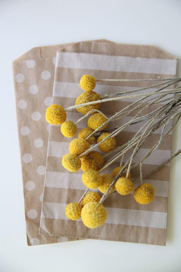 желтый декор свадьбы #wedding #decor #ideas #yellow #gray #свадьба #оформление #идеи