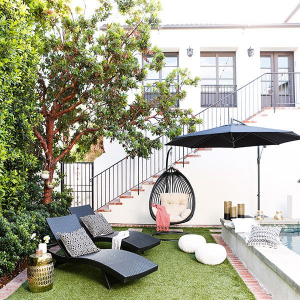 549 best outdoor patio ideas images on pinterest