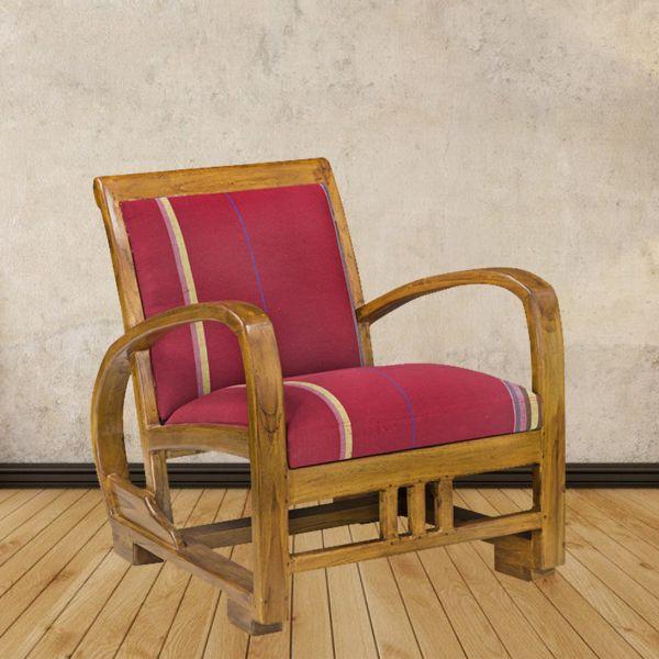 Temukan sentuhan kenyamanan dari Armchair Fabric Bay Vertical Vintage, furniture pilihan terbaik dari kami. Info Pemesanan Telp. (0274) 4342 888 (Customer Service & Sales) Cek disini..http://ow.ly/ZE64U